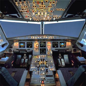 airbusdriver net rh airbusdriver net