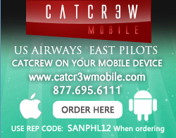 Catcr3w Mobile